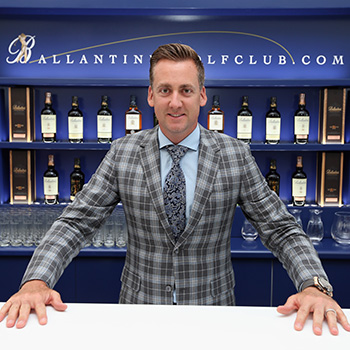 Ian-Poulter-Ballantine's-Golf-Club