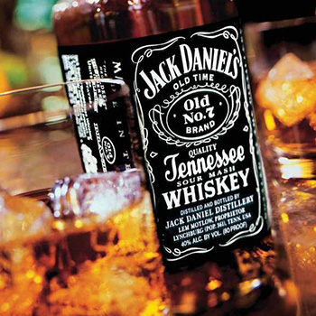 Jack-Daniel's-Brown-Forman
