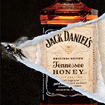marketing jack daniels La historia que a los 275000 visitantes que cada año recorren la destilería de jack daniels en tennessee les cuentan era  es marketing ¿esto merece una.