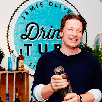 Jamie-Oliver-Drinks-Tube-competition