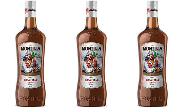 Montilla