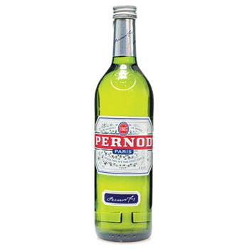 Pernod-Anise-Portman-Group