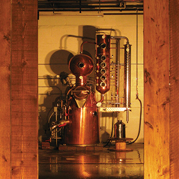 Scottish-Craft-Distillers-Association