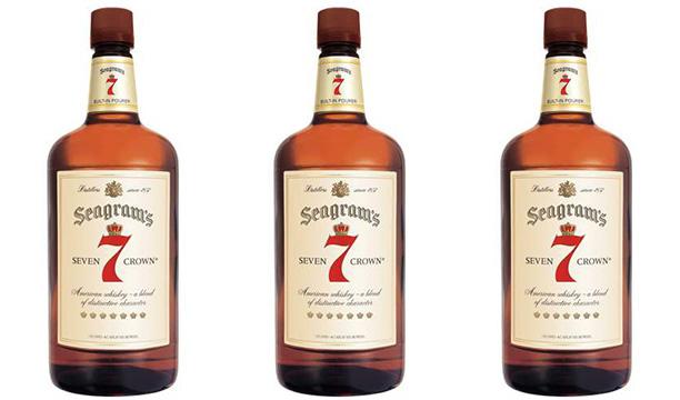 Seagram's-7-Crown
