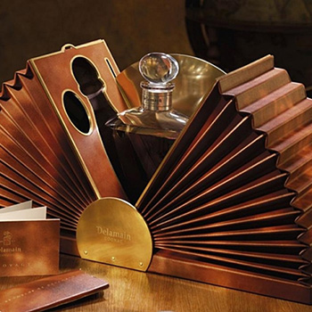 Cognac Is A Spirit Category Commonly Ociated With Ostentatious Elegance And Wealth But Which Are The Most Expensive Bottles In World