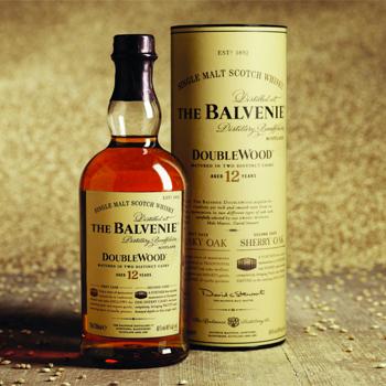 The-Balvenie