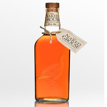 The-Naked-Grouse-Scotch-Whisky
