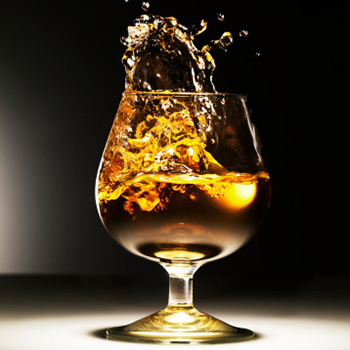 The-world's-10-best-selling-Cognac-and-brandy-brands