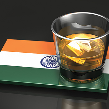 The-world's-most-popular-Indian-whisky-brands