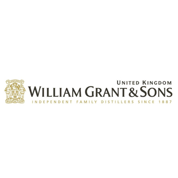 William-Grant-and-Sons-UK-logo