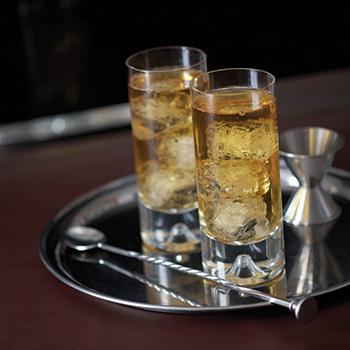 World's-10-best-selling-rum-brands