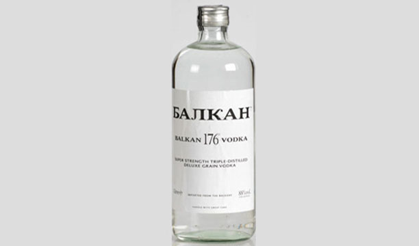 balkan-176-vodka