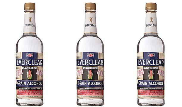 everclear-grain-alcohol