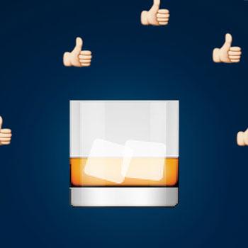 Ballantines-whisky-emjoi
