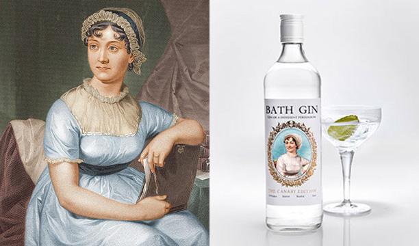 Bath-Gin-Jane-Austin