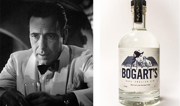 Bogart's-Real-English-Gin