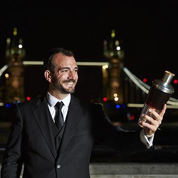 Charles-Joly-World-Class-winner