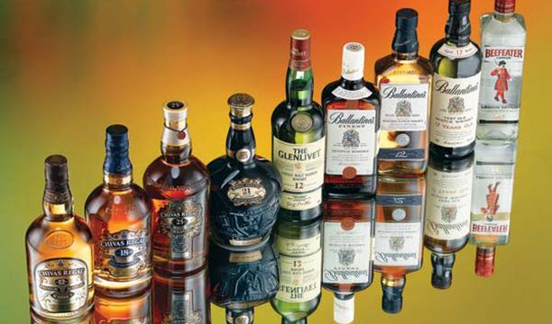 Chivas-Brothers-distillery-disaster