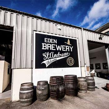Eden-Brewery-Scotch-whisky