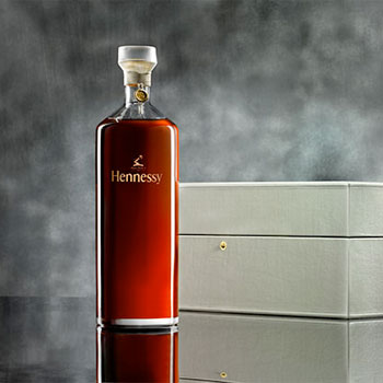 Hennessy-Particuliere-La-Part-des-Anges