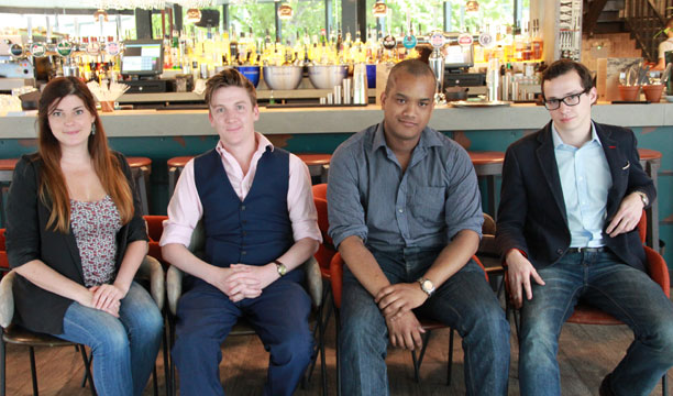 Irish-whiskey-masters-2014-judges