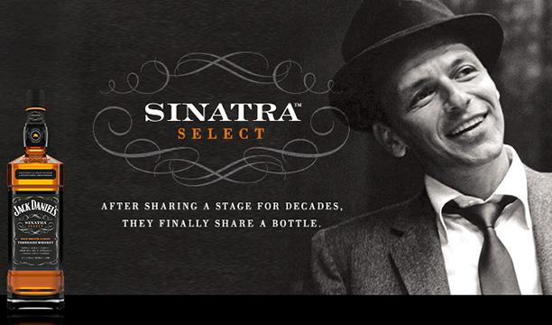 Jack-Daniel's-Sinatra-Select