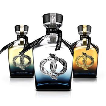 La-Hora-Azul-Tequila