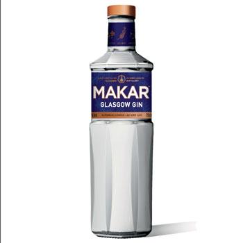 Makar-Glasgow-Gin
