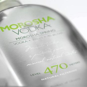 Morosha-Vodka-Ukraine-Russia-ban