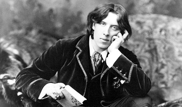 Oscar-Wilde-absinthe