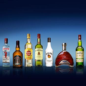 Pernod-Ricard-Christmas