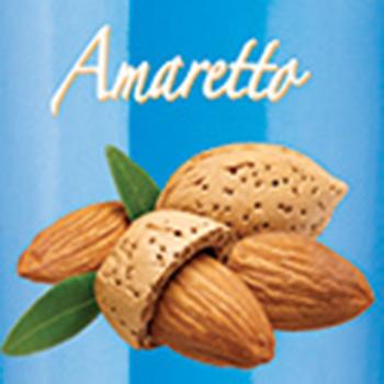Pinnacle-Amaretto