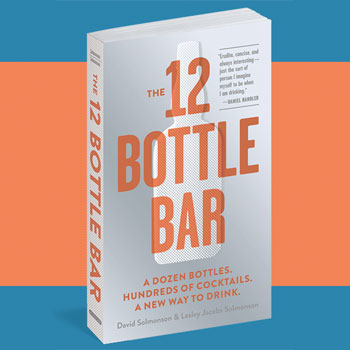 The-12-bottle-bar-Tequila-Bourbon