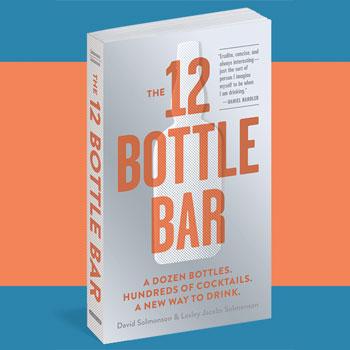 The-12-bottle-bar-Tequila-Bourbon