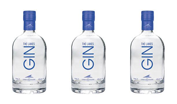 The-Lakes-Gin