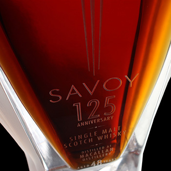 The-Savoy-125-Anniversary-Macallan