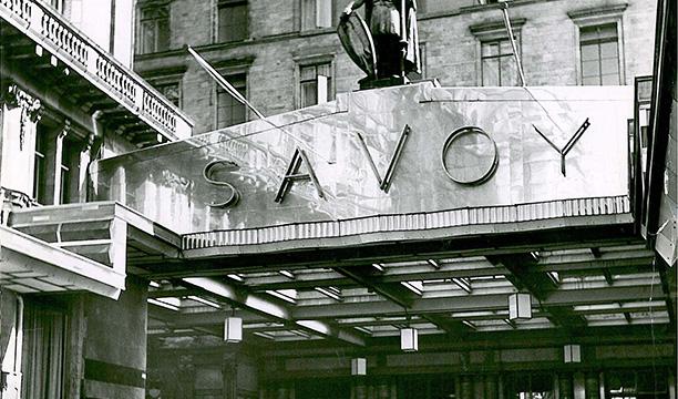 The-Savoy-anniversary