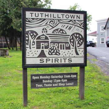 Tuthilltown-Spirits-Hudson
