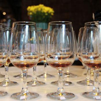 World-Whisky-Masters-2