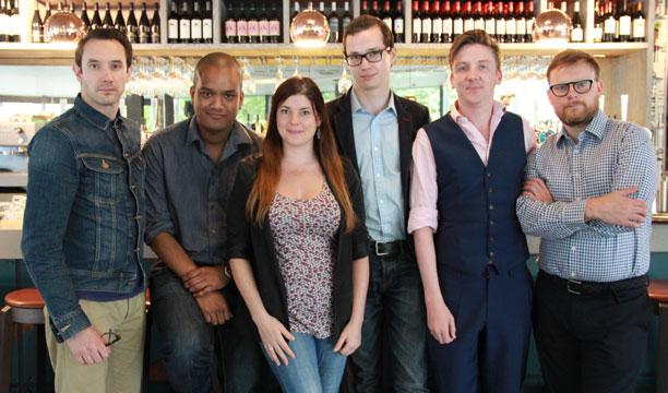 World-Whisky-Masters-2014-judges