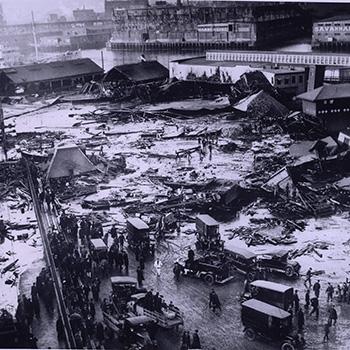World's-10-worst-distillery-disasters