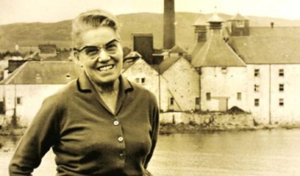 Bessie-Williamson