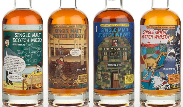 Boutique-y-Whisky-Company