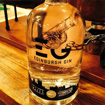 Cannonball-Edinburgh-Gin