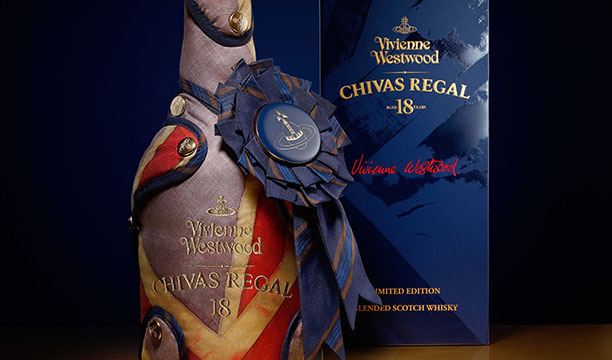 Chivas-Regal-18-Vivienne-Westwood
