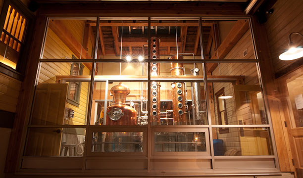 High-West-Distillery-and-Saloon