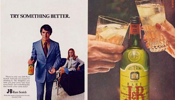 J&B-whisky-adverts