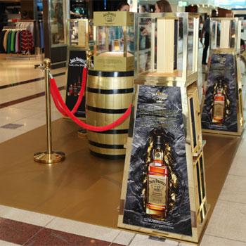 Jack-Daniels-Gold-Dubai
