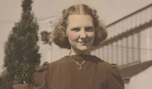 Margie-Samuels