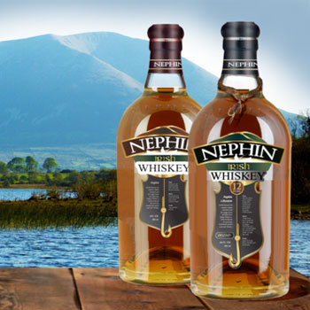 Nephin-Irish-whiskey